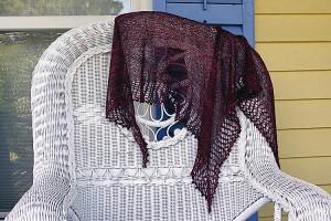 3ca66-shawl1