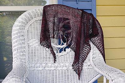 d6fc0-shawl1